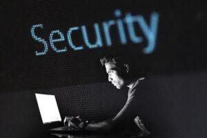 Kritieke kwetsbaarheid ontdekt in plugin Profile Builder