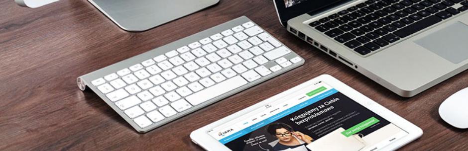 Kritieke kwetsbaarheiden in WordPress plugin WP Lead Plus X treft meer dan 70,000 sites