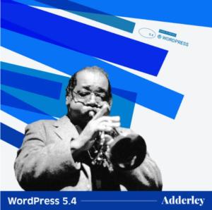 WP 5.4 - Nat Adderley